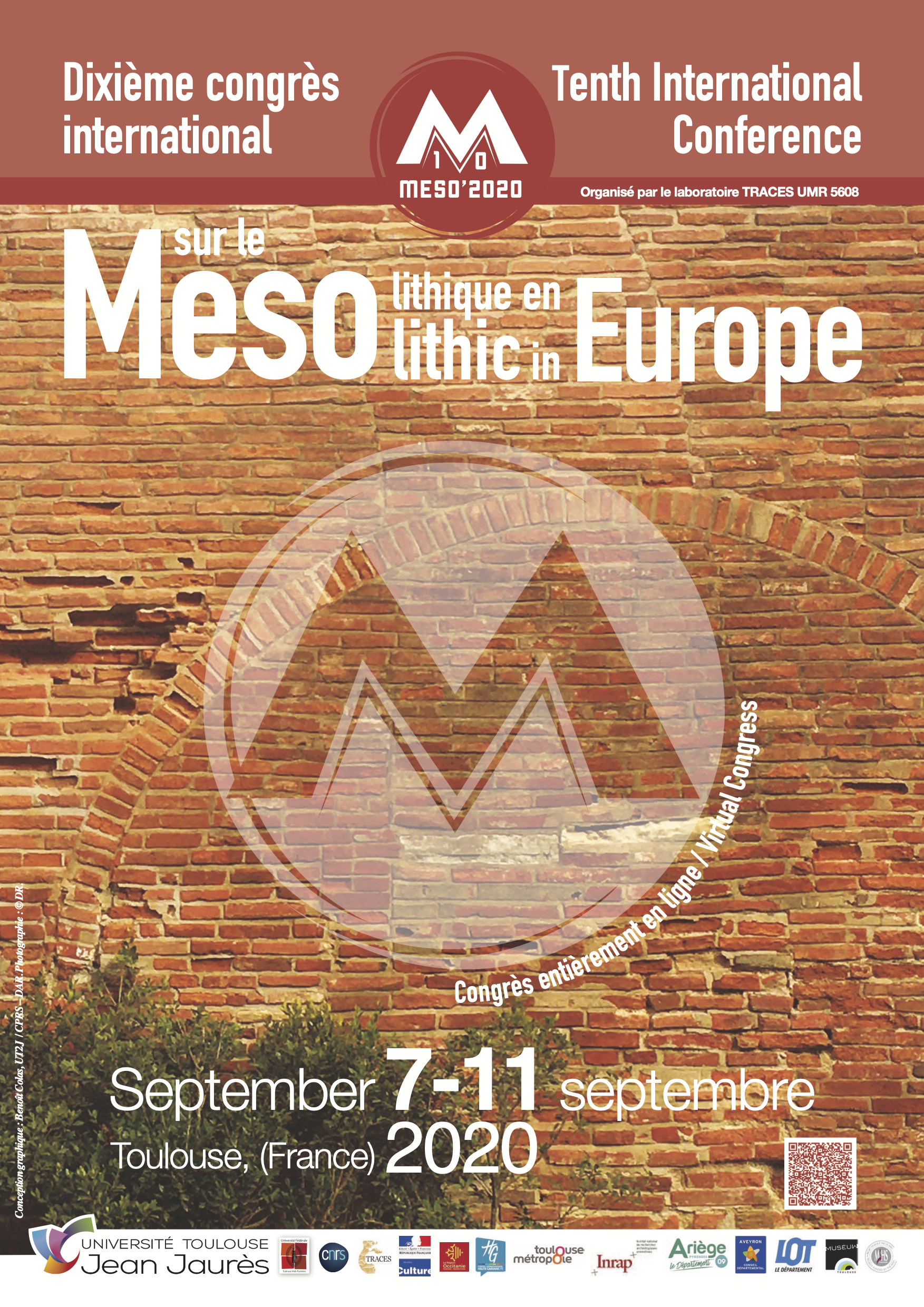 Meso10_official_poster