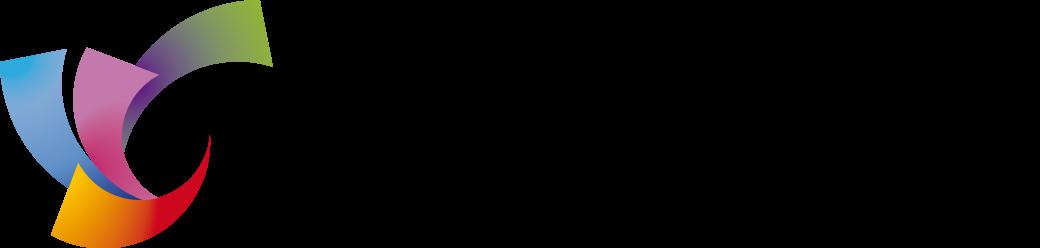 logo_ut2j.png